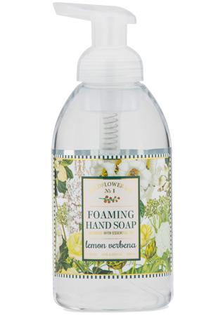 Foamimg Hand Soap Wildflower SPA Lemon Verbena